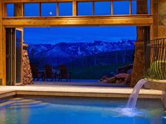 Ultimate Luxury Living | 1500 W Red Fox Rd, Park City, Utah, 84098 | Single Family Home for sale - $6,595,000