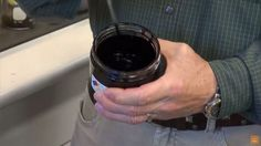 米国立研究所、人糞から石油を合成する方法を開発・プラントを建造して実用化試験へ