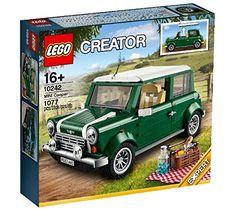 LEGO-Creator-Mini-Cooper-10242-0-0