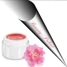 Glittergele bei Beauty-Palast https://www.facebook.com/Beauty.Palast/app_720396267971130 http://stores.ebay.de/Beauty-Palast