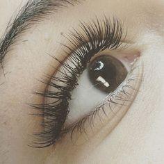 Eye Lash Curlers – Your Secret to Big and Beautiful Lashes Best Lashes, Fake Lashes, Long Lashes, False Eyelashes, Artificial Eyelashes, Permanent Eyelashes, Red Cherry Eyelashes, Eye Makeup, Nails