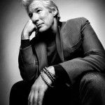 richard gere, celebrity, man, artist, actor, picture