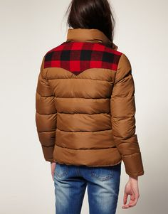 Penfield.