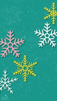 Winter IPhone Wallpaper Home Screen PanPins Iphone Themes New Year Kawaii