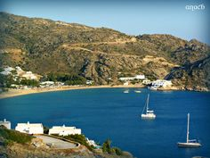 http://viajarporquesim.blogs.sapo.pt/ Ios, Greece