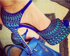 If I could marry a pair of shoes,  These would be the ones ♥_♥ #brianatwoodshoes