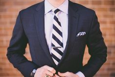 the proper suit - tailored suits you can order online