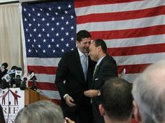 Paul Ryan's Open Borders Push With Luis Gutierrez Exposed in 2013 Video   #TCOT #PJnet