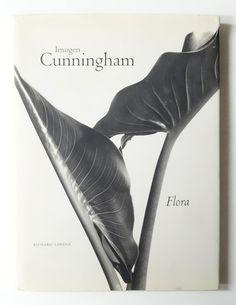 Flora | Imogen  Cunningham