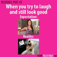 relatable posts | Outrageously Funny Relatable Posts - DamnRelatable.com on imgfave http://ibeebz.com