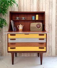 writing desk | eBay