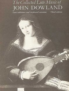 Really Special Lute