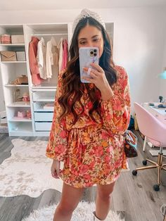 Visit here to get style inspiration and shop the looks by Maxie Elise on LTK! There's nothing more chic than casual outfit ideas and versatile staple wardrobe essentials you can buy for your own collection. Be sure to save this pin if you like the products and want to recreate these chic outfit ideas. #outfit #fashion #trendyoutfit #affiliatelink Boho Summer Outfits, Summer Fashion For Teens, Fashion For Women Over 40, Summer Fashion Trends, Chic Outfits, Trendy Outfits, Fashion Basics, Fashion Essentials, Fashion 2020