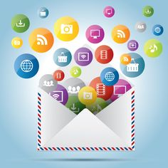 Odkryj potencjał mediów społecznościowych z besocial! http://www.be-social.pl/