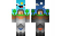 minecraft skin night-and-day-derp Find it with our new Android Minecraft Skins App: https://play.google.com/store/apps/details?id=studio.kactus.minecraftskinpicker