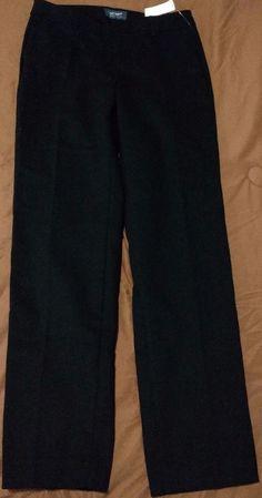 af4d45d1454e6 Check out Coldwater Creek ladies side zip pants size 14  ColdwaterCreek   DressPants http   www.ebay.com itm Coldwater-Creek-ladies-side-zip-pants-s…