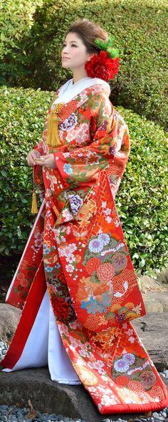 Kimono                                                                                                                                                                                 More