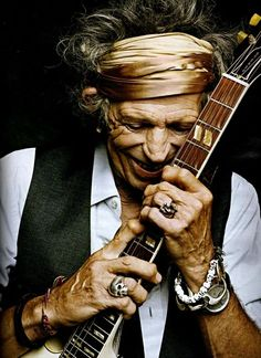 Sagittarius Male Celebrities - Keith Richards - Tune into Your Sagittarius Nature with Astrology Horoscopes and Astrology Readings at the link.