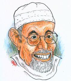 http://1.bp.blogspot.com/-A0gqul3CEIY/TVM-dn4tEwI/AAAAAAAAAFc/mZz8diDLvAY/s1600/karikatur_blog_127200574406PM_karikatur-ical-alwi.jpg