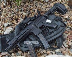 16 Best Mpx images   Firearms, Sig sauer, Guns, ammo