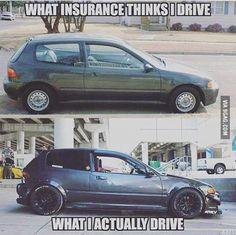 Car Guys? Do you agree?