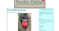 Little Sakuragirl_nld.pdf