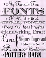 Links+to+my+favorite+free+fonts