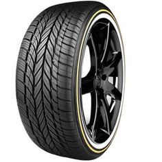 vogue tires 17 - Walmart.com Tires For Sale, Truck Tyres, Truck Wheels, All Season Tyres, Gold Stripes, Cbr, New Set, Touring, Tired