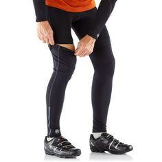 Novara Thermal Tech Leg Warmers