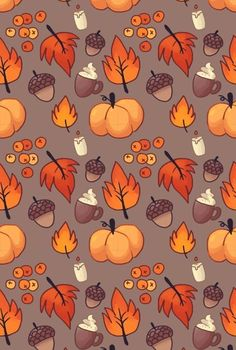 The best cute fall wallpaper iPhone backgrounds cozy, including fall wallpaper iPhone cozy, fall wallpaper iPhone autumn and much more! So, if you're after aesthetic fall wallpaper iPhone and cozy fall aesthetic wallpaper iPhone, why not check these out? #fallwallpaper #fallwallpaperiphone #fallwallpaperiphonebackgrounds #iphonewallpapers #wallpaperbackgrounds #fallaesthetic #fallaestheticwallpaper