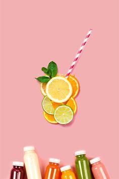Ist einer eurer Vorsätze für das neue Jahr, euch gesünder zu ernähren? Lasst uns euch dabei helfen 😉 👉 bit.ly/Nutrition_at_pin