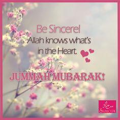 #Jummah_Mubarak