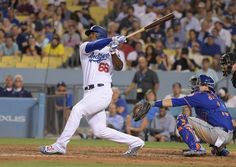 Los Angeles Dodgers vs. New York Mets - 6/22/17 MLB Pick, Odds, and Prediction