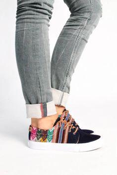 Cavillaca Bajo Gato Marino - MIPACHA® Inca Shoes · Commerce ÉquitableIncaFall  Winter ...