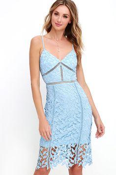 dcd97125bfb Die 8 besten Bilder von Best Dresses to have