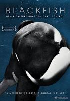 Blackfish: Killer whales are beloved as majestic, friendly giants yet infamous for their capacity to kill viciously. Blackfish unravels the complexities of this dichotomy, employing the story of the notorious performing whale Tilikum ... - See more at: http://princetonlibrary.bibliocommons.com/item/show/1339991057_blackfish#sthash.QEiyc5lp.dpuf
