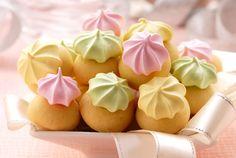 Kue Kancing Keju Gulaku