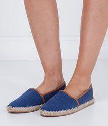 Tendência Jeans: Moda Feminina - Lojas Renner
