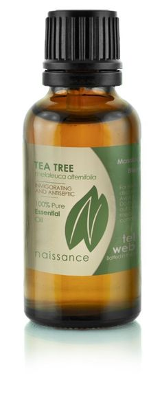 Naissance Rosemary Essential Oil (no. - Pure, Natural, Cruelty Free, Vegan, Steam Distilled and Undiluted - Use in Aromatherapy & Diffusers Benzoin Essential Oil, Lemongrass Essential Oil, 100 Pure Essential Oils, Pure Oils, Tea Tree Essential Oil, Lemon Essential Oils, Melaleuca, Mysore, Chill Pill