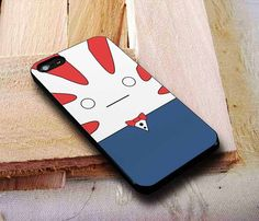 Adventure Time | Peppermint Butler | movie | CUSTOM PERSONALIZED FOR IPHONE 4/4S 5 5S 5C 6 6 PLUS 7 CASE SAMSUNG GALAXY S3 S3 MINI S4 S4 MINI S5 S6 S7 TAB 2 NEXUS CASE IPOD 4 IPAD 2 3 4 5 AIR IPAD MINI MINI 2 CASE HTC ONE X M7 M8 M9 CASE