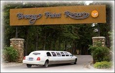 Breezy Point International, a combination timeshare, condo and private home ownership resort. Breezy Point, Honeymoon Vacations, Home Ownership, Wedding Receptions, Minnesota, Resorts, Condo, Weddings, Vacation Resorts