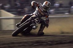 motorcycle racing | The Best Racing You're Not Watching » Motorcycle.com News