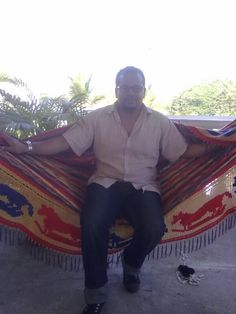 Hamid Bolívar Al Faruq