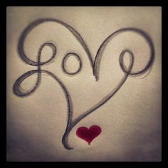 Best representation descriptions: Cute Simple Heart Tattoo Designs Related searches: Small Simple Tattoos for Girls,Cute Tattoo Quotes for . Neck Tatto, Wrist Tattoos, Finger Tattoos, Sleeve Tattoos, Tatoos, Wrist Henna, Cross Tattoos For Women, Tattoo Designs For Women, Tattoos For Women Small