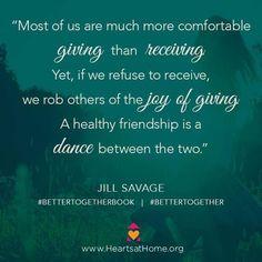 #bettertogetherbook