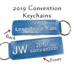10 Best JW convention Gifts images in 2019 | Jw convention