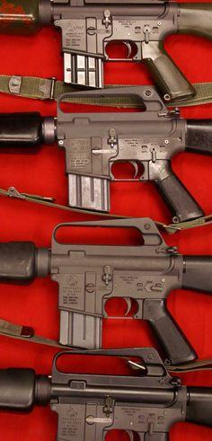 Return to Album Custom Ar, Custom Guns, M16 Rifle, Assault Rifle, Jeep Seats, M4 Carbine, Ar Pistol, First Blood, Guns And Ammo