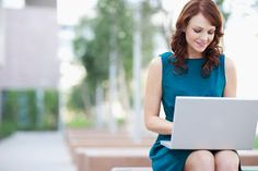 Personal Loans Georgia: Bad Credit Loans- Get Instant Cash Loans Aid To Fulfill Your Urgent Cash Crisis