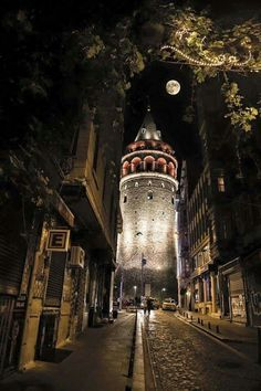 Find images and videos about happiness, istanbul and tower on We Heart It - the app to get lost in what you love. Istanbul City, Istanbul Travel, Travel Around The World, Around The Worlds, Places To Travel, Places To Visit, Turkey Photos, Turkey Travel, Travel Photography