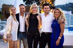 Russian mafia...and Francesco on @internationsorg #360suada event #saycheesetoolga #fotoğrafçi #istanbulphotos #istanbulphotography #istanbul #bookyourphotoshoottoday